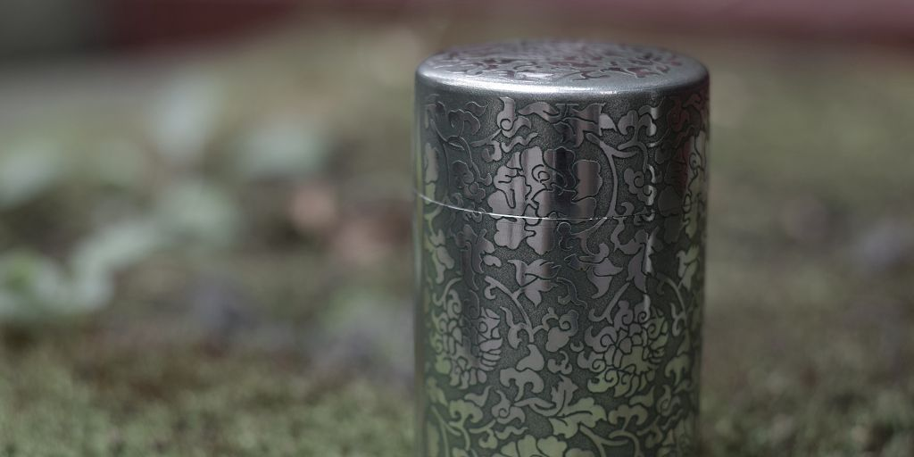 tin tea case001